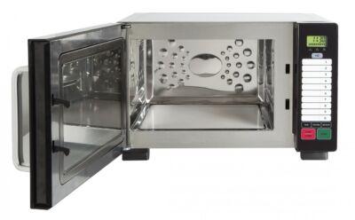 Bonn Commercial Microwave CM-1051T-0