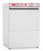 NORRIS Bantam 10 Amp - Under Counter Commercial Dishwasher-0