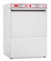 NORRIS Bantam 10 Amp - Under Counter Commercial Dishwasher-0
