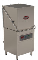 Norris BT700/3 AWC Pass Through Commercial Dishwasher-0