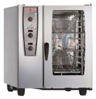 Rational CMP101 Combi Oven-0