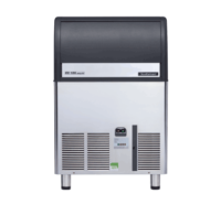 Scotsman ECM 126 AS Ice Maker-0
