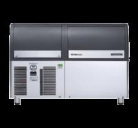 Scotsman ECS 206 AS High Production Ice Maker -0