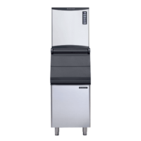 Scotsman NW 508 AS High Production Ice Maker-0