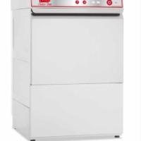 Madison IM5 Under Counter Commercial Dishwasher-0