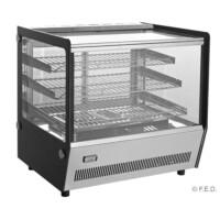 Bellevista STR120 Commercial Heated Display -0