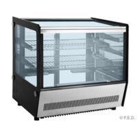 Bellevista STW120 Commercial Chilled Display-0