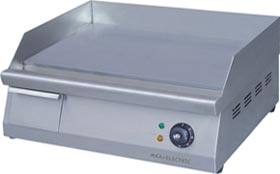 Elect-Max GH-400 Griddle-0