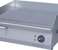GH-550 Elect-Max GRIDDLE-0