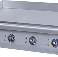 GH-760 Elect-Max GRIDDLE-0
