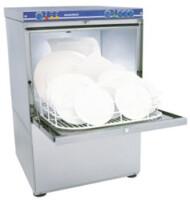 Washtec GL Under Counter Commercial Dishwasher-0
