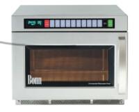 Bonn CM-1901T Commercial Microwave-0