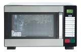 Bonn Commercial Microwave CM-1051T-1383