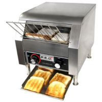 TT300 FED Single Slice Conveyor Toaster-0
