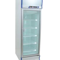 Anvil GDJ0640 Single Glass Door-0