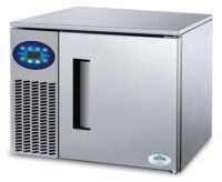 Anvil BCE3005 Blast Chiller-0