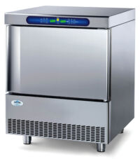 Anvil BCE5010 Blast Chiller-0