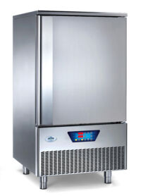 Anvil BCE9020 Blast Chiller-0