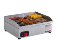 Anvil FTA0600 Electric Griddle-0