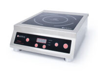 Anvil ICK3500 Induction Cooker-0