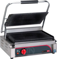 Anvil TSS2000 Panini Sandwich Press-0