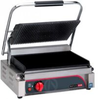 Anvil TSS2001 Panini Press-0