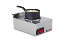 Anvil STA0001 Single Boiling Top-0