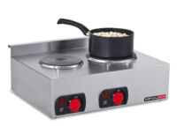 Anvil STA20002 Boiling Top-0