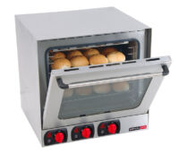 Anvil COA1004 Prima Pro Convection Oven-0
