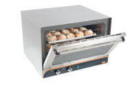 Anvil COA1005 Grande Forni Convection Oven-0