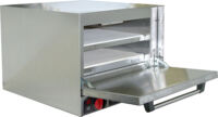Anvil POA1001 Pizza Oven-0