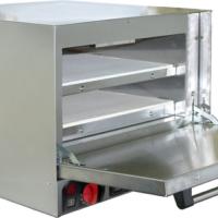 Anvil POA1001 Pizza Oven-0