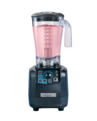 Hamilton Beach BBT0650 Tempest Ice Commercial Blender-0