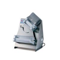 Anvil DRM0030 Dough Roller-0