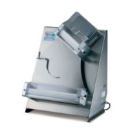 Anvil DRM0040 Dough Roller-0