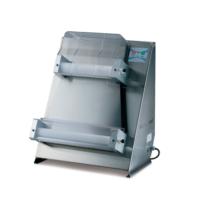 Anvil DRM1040 Dough Roller-0
