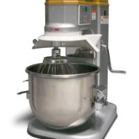 Anvil PMA1010 Planetary Mixer-0