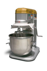 Anvil PMA1010 Planetary Mixer-0