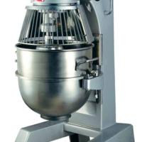 Anvil PMA1040 Planetary Mixer-0