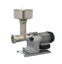 Anvil MNS0008 Meat Mincer-0