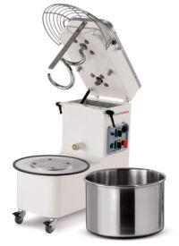 Anvil SMM1044 Spiral Mixer-0