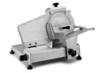 Anvil Rheninghaus SSR0220 Belt Driven Slicer 220mm Diameter Blade-0