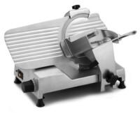 Anvil Rheninghaus SSR0300 Belt Driven Slicer 300mm Diameter Blade-0