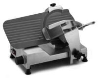 Anvil Rheninghaus SSR0301 Belt Driven Cheese Slicer 300mm-0