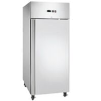 UF0650SDF Bromic - Gastronorm Commercial Storage Freezer-0