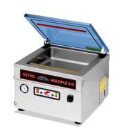 Anvil VM00315 Chamber Vacuum Sealer-0