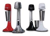 Roband Milkshake Mixer DM21-0