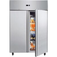 Bromic UC1300SD - Gastronorm Storage Chiller-0