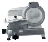 Noaw NS220 Commercial Food slicer -0