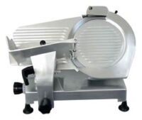 Noaw NS300HD Extra Heavy Duty Commercial Slicer-0